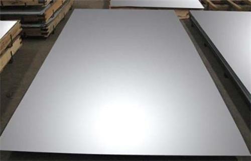今日供应:晋中304不锈钢板规格/齐全
