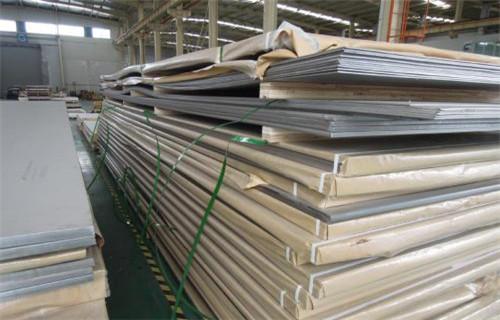 号外:晋中304不锈钢白钢板规格/齐全