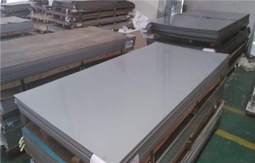永清321不銹鋼帶耐酸堿不銹鋼帶廠家