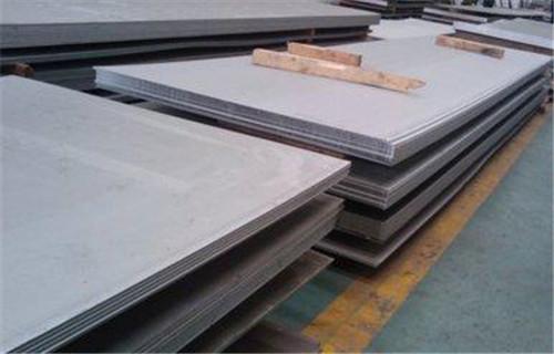 优质%灵石1mm毫米厚304不锈钢板保质保量
