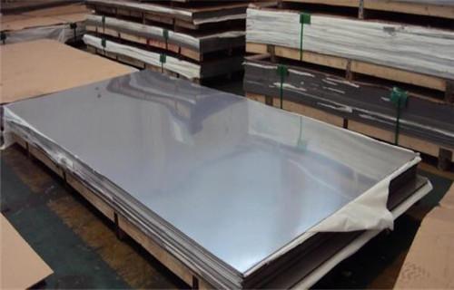 号外:晋中310s不锈钢板厂家直销批发