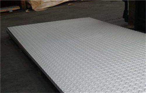 上饶304不锈钢天沟用不锈钢板批发零售