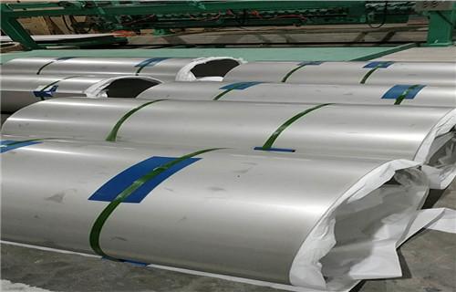 兰州主营耐高温不锈钢板现货每吨价格