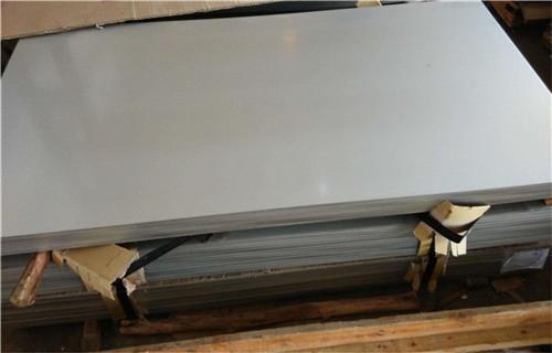 兰州0.02mm厚材质2507不锈钢卷板