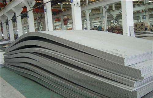 兰州0.05mm厚201不锈钢卷