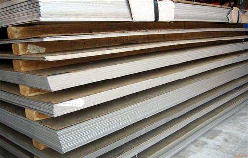 兰州2507不锈钢板)双相不锈钢专业厂家