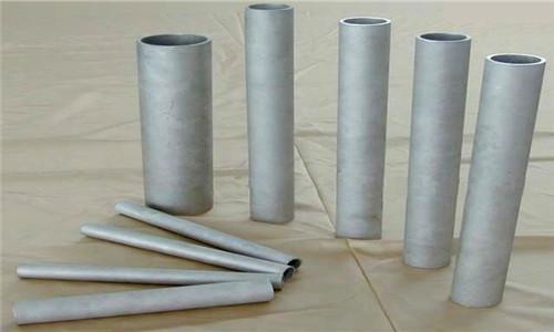 供应:安阳-不锈钢非标厚壁管联系琪钰钢铁