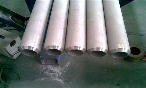 供应:安阳-321不锈钢管/无缝管一年365天销售