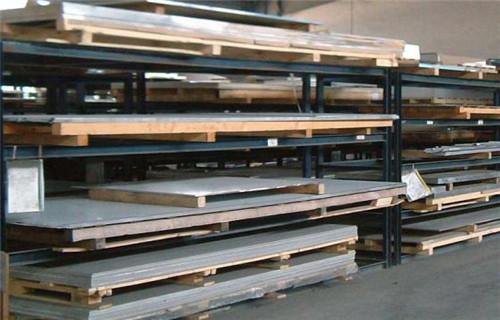 無錫4毫米厚304不銹鋼板價格(新聞)太鋼不銹鋼