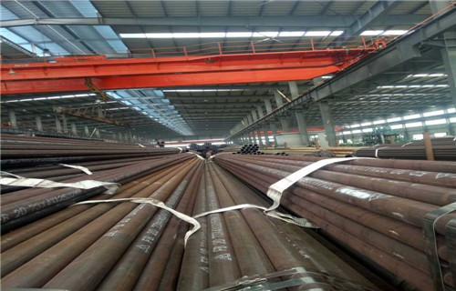 安慶20cr無縫鋼管現貨供應