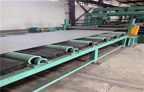 宿州316L不銹鋼板廠家批發新聞