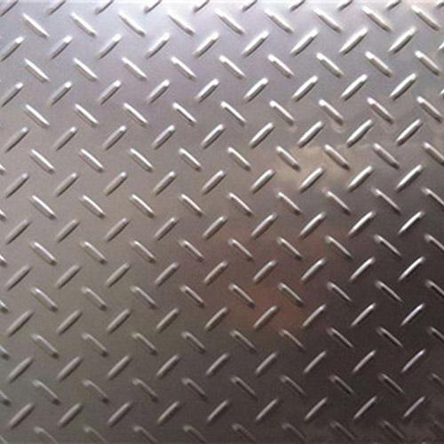 宿州0.4mm厚304不銹鋼卷板價格新聞總匯