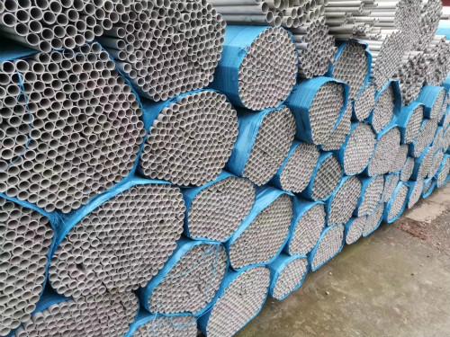 宿州2205不銹鋼管供應廠家新聞資訊